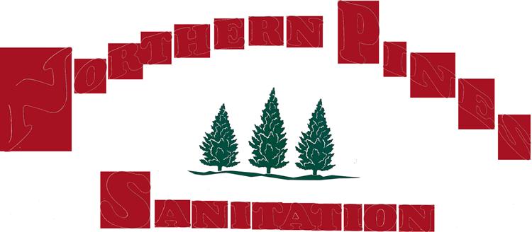 Northern Pines Sanitation